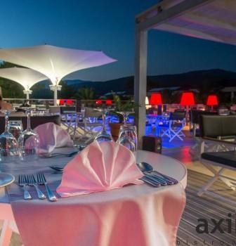 Alexandra Spa Hotel