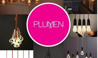 Συνεργασία Plumen